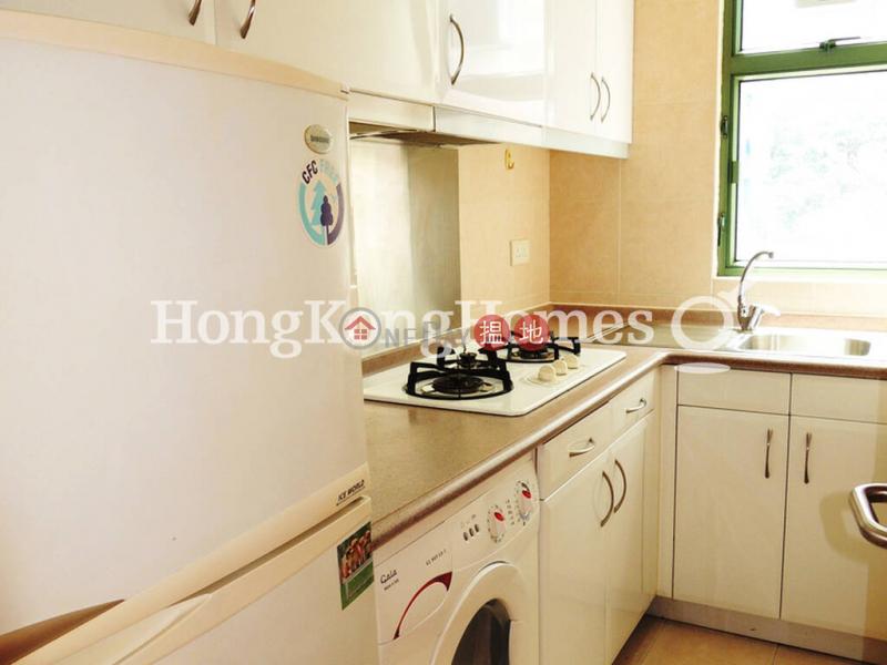 2 Bedroom Unit for Rent at No 1 Star Street | No 1 Star Street 匯星壹號 Rental Listings