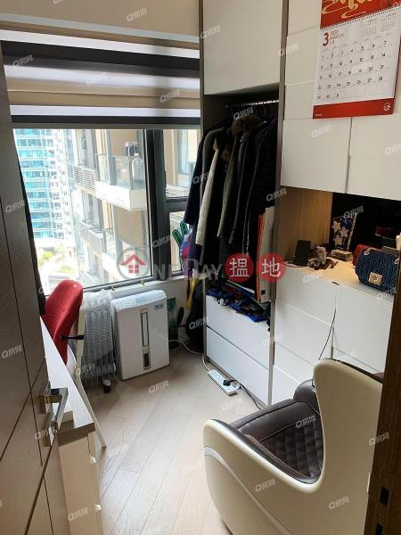 交通方便,內街清靜,名人大宅,即買即住《天晉 IIIB 1A座買賣盤》19至善街號 | 西貢|香港|出售-HK$ 950萬