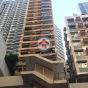 寶如玉大廈 (Po Yue Yuk Building) 西區羅便臣道61號 - 搵地(OneDay)(1)