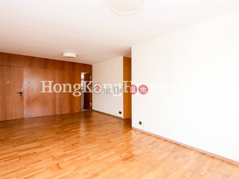 3 Bedroom Family Unit at Block B Grandview Tower | For Sale, 128-130 Kennedy Road | Eastern District | Hong Kong, Sales, HK$ 22.8M