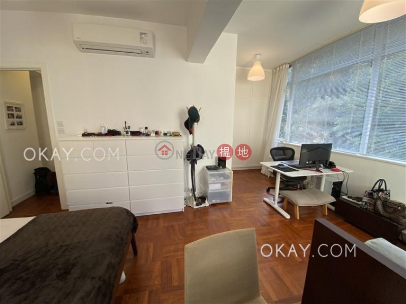 5H Bowen Road Low, Residential, Rental Listings | HK$ 57,000/ month
