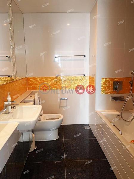 The Masterpiece | 1 bedroom Mid Floor Flat for Rent | 18 Hanoi Road | Yau Tsim Mong Hong Kong Rental HK$ 40,800/ month