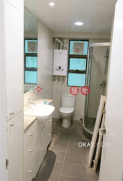 3房2廁,實用率高,極高層,連車位《常康園出租單位》-1常康街 | 九龍城|香港出租-HK$ 46,000/ 月