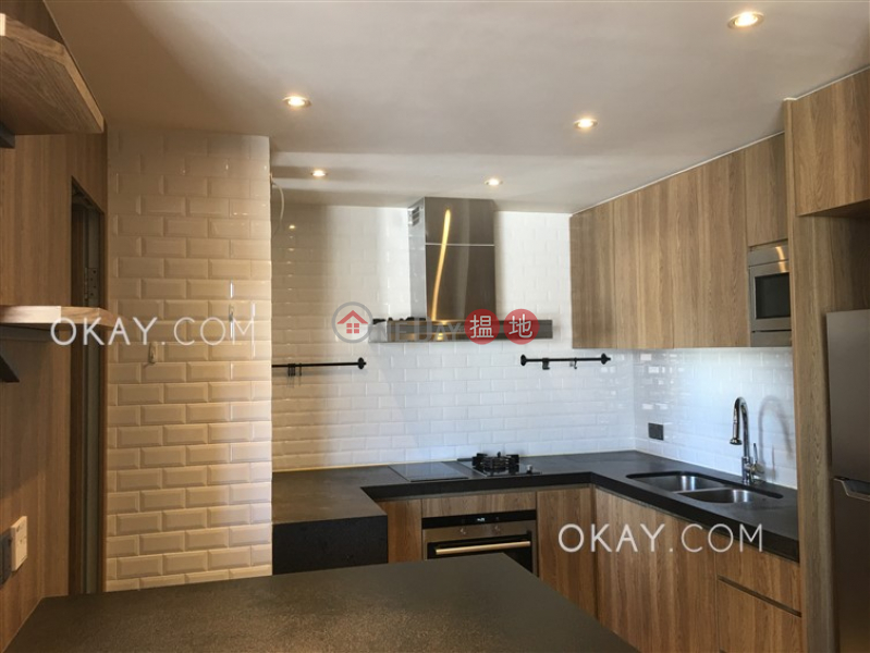 Property Search Hong Kong | OneDay | Residential Rental Listings, Lovely 2 bed on high floor with racecourse views | Rental