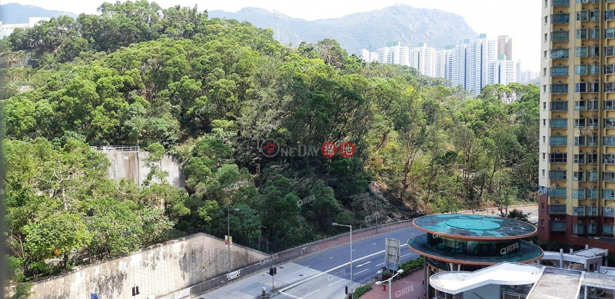 Property Search Hong Kong | OneDay | Residential, Sales Listings | Lung San House (Block A),Lung Poon Court | 2 bedroom Low Floor Flat for Sale