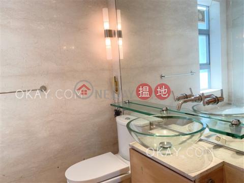 2房1廁,實用率高,極高層,海景《貝沙灣1期出租單位》|貝沙灣1期(Phase 1 Residence Bel-Air)出租樓盤 (OKAY-R42916)_0