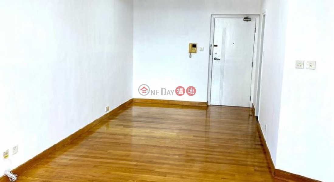 Hollywood Terrace   Middle   Residential   Rental Listings HK$ 30,000/ month