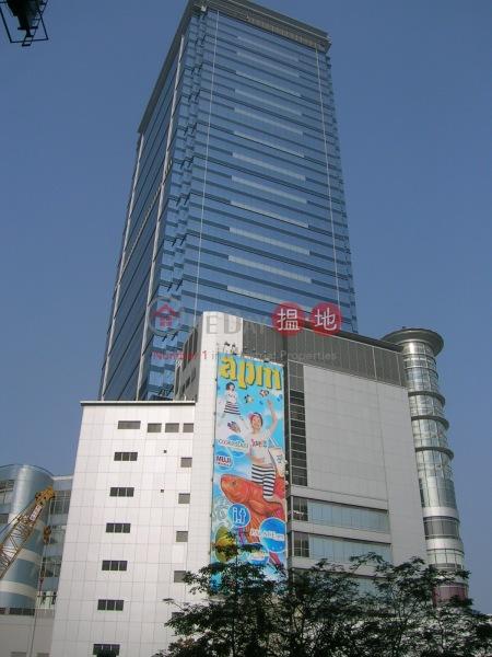 Millennium City 6 (Millennium City 6) Kwun Tong|搵地(OneDay)(1)