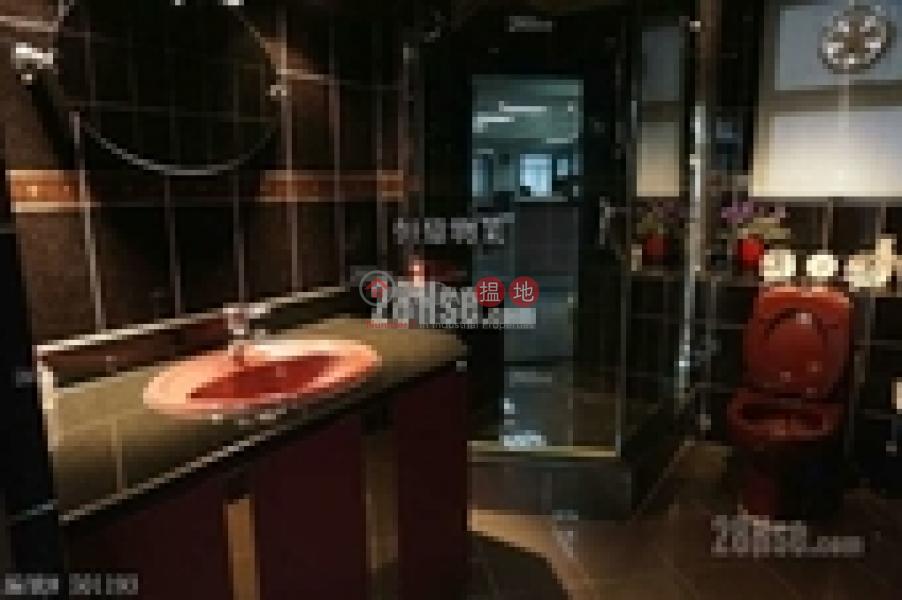 大角咀即租即用, Splendid Centre 德讀中心 Rental Listings | Yau Tsim Mong (KITTY-6375533058)