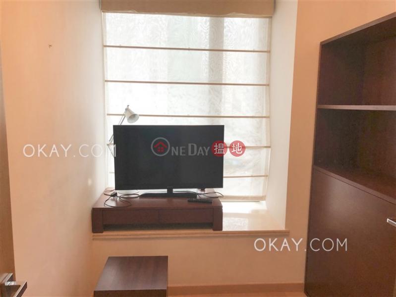 西浦低層-住宅-出售樓盤-HK$ 2,200萬