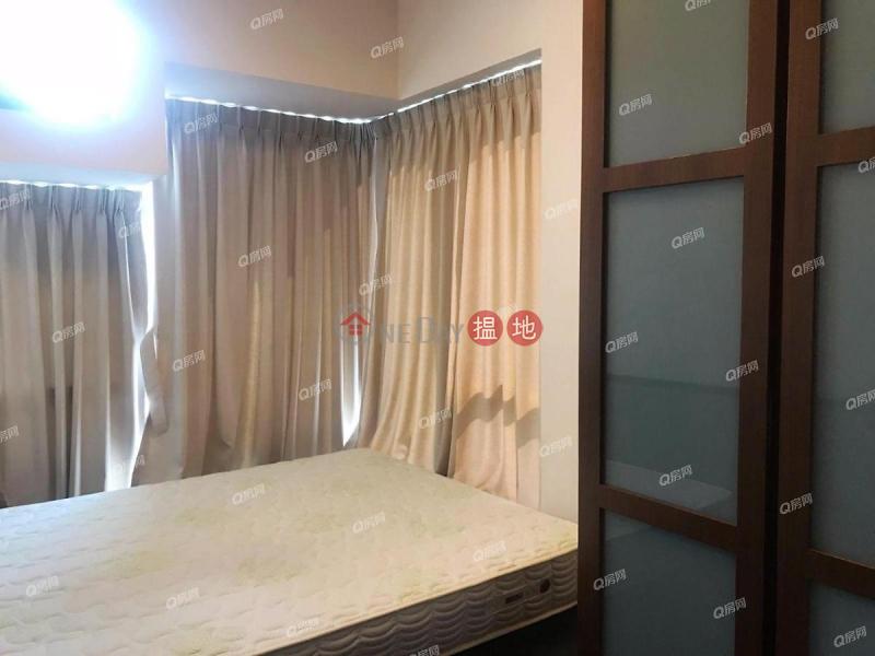 香港搵樓 租樓 二手盤 買樓  搵地   住宅出租樓盤正南全海.有匙即睇《南灣御園租盤》