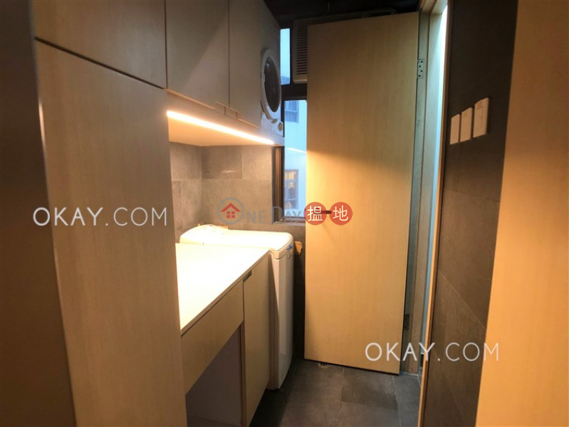 HK$ 3,150萬|聯邦花園-西區|3房2廁,實用率高,星級會所,連租約發售《聯邦花園出售單位》