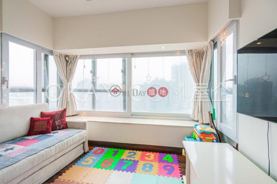漾日居2期6座中層住宅出售樓盤-HK$ 3,600萬
