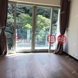 The Legend Block 3-5 | 3 bedroom Mid Floor Flat for Sale|The Legend Block 3-5(The Legend Block 3-5)Sales Listings (XGGD755200886)_0