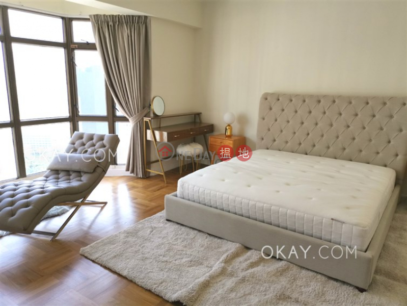Bamboo Grove | Middle | Residential, Rental Listings, HK$ 140,000/ month