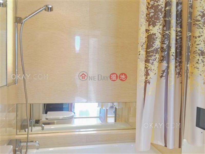 2房2廁,極高層《天璽20座2區(海鑽)出租單位》|1柯士甸道西 | 油尖旺-香港出租HK$ 43,000/ 月