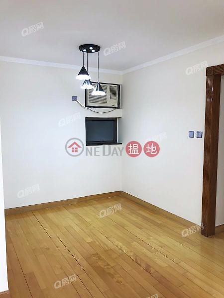 HK$ 35,000/ 月荷李活華庭中區-3房(1套) 開揚景全傢電名校網《荷李活華庭租盤》