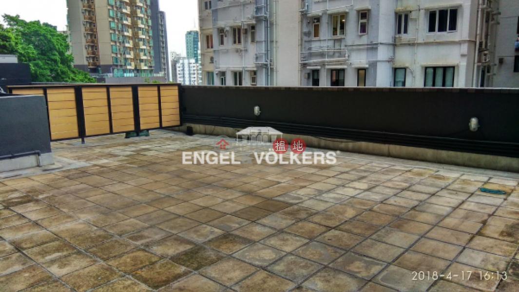 Bonanza Court Please Select | Residential, Rental Listings | HK$ 40,000/ month