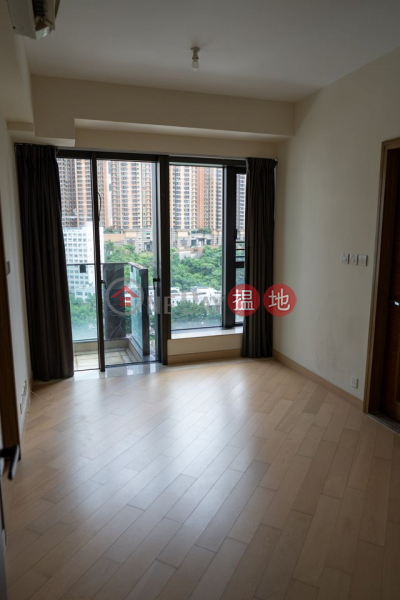 Park Haven in Causeway Bay | 38 Haven Street | Wan Chai District | Hong Kong Rental, HK$ 22,000/ month