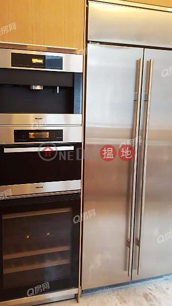 Property Search Hong Kong | OneDay | Residential Sales Listings | Grand Austin Tower 5 | 4 bedroom High Floor Flat for Sale