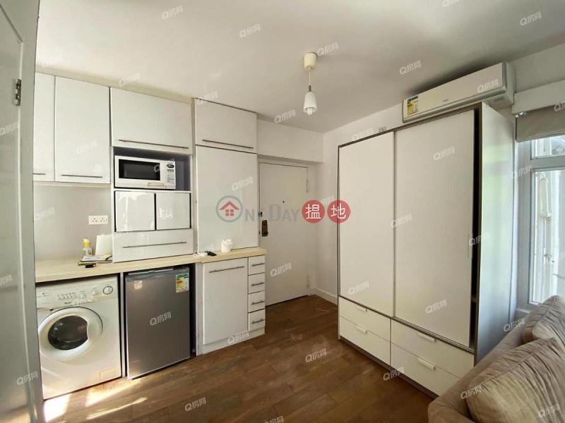 Silver Jubilee Mansion, Low, Residential | Rental Listings | HK$ 18,000/ month