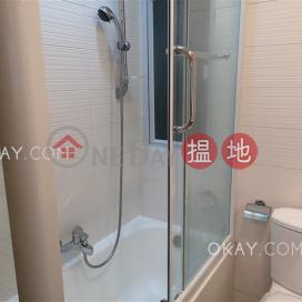 2房2廁,連租約發售《銀禧大廈出租單位》