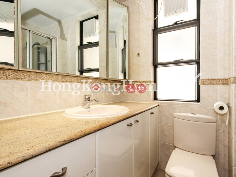 2 Bedroom Unit for Rent at Scenic Heights 58A-58B Conduit Road | Western District | Hong Kong, Rental | HK$ 52,000/ month