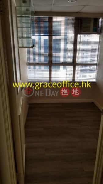 百營商業大廈-中層寫字樓/工商樓盤出售樓盤|HK$ 1,966萬