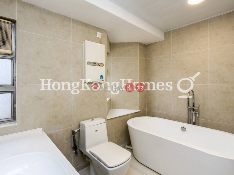 Tsuen Wan Garden Fortune Court (Block A) | Unknown, Residential, Sales Listings HK$ 16.8M