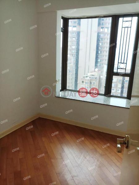 香港搵樓|租樓|二手盤|買樓| 搵地 | 住宅出租樓盤|交通方便,高層海景,名牌校網,超筍價,有匙即睇《寶翠園租盤》