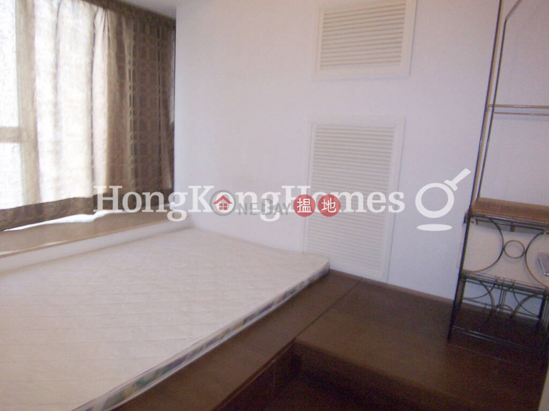Centrestage | Unknown Residential, Rental Listings HK$ 24,000/ month