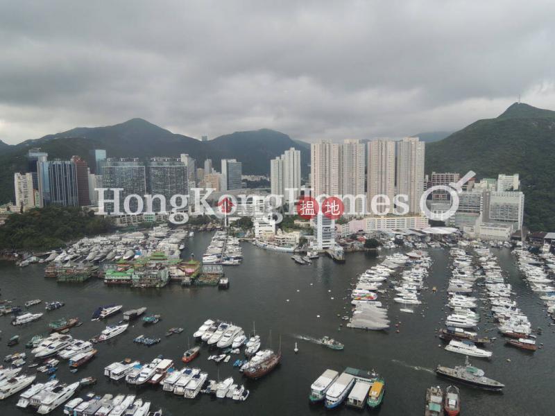 香港搵樓|租樓|二手盤|買樓| 搵地 | 住宅|出售樓盤-南灣兩房一廳單位出售