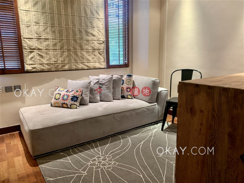 Exquisite 3 bedroom with harbour views & balcony | Rental | 101 Robinson Road | Western District | Hong Kong Rental, HK$ 80,000/ month