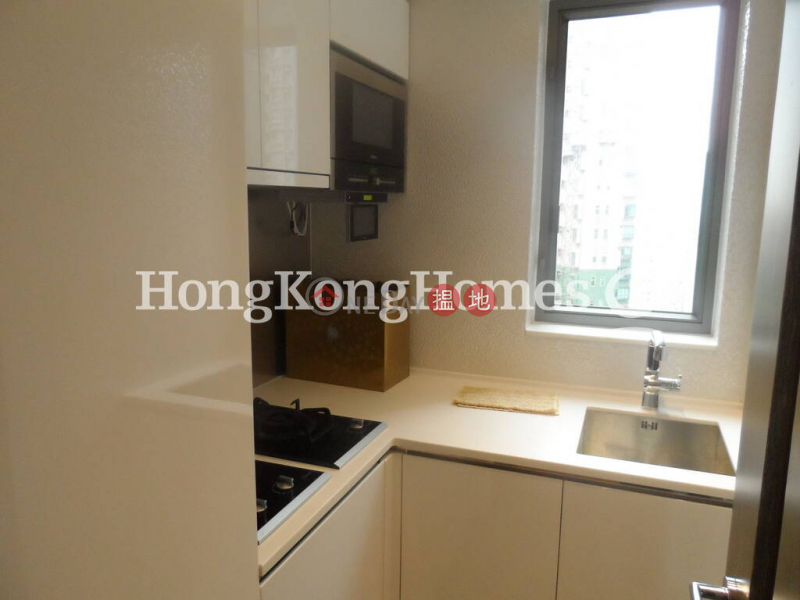 Property Search Hong Kong | OneDay | Residential Rental Listings 2 Bedroom Unit for Rent at Centre Point