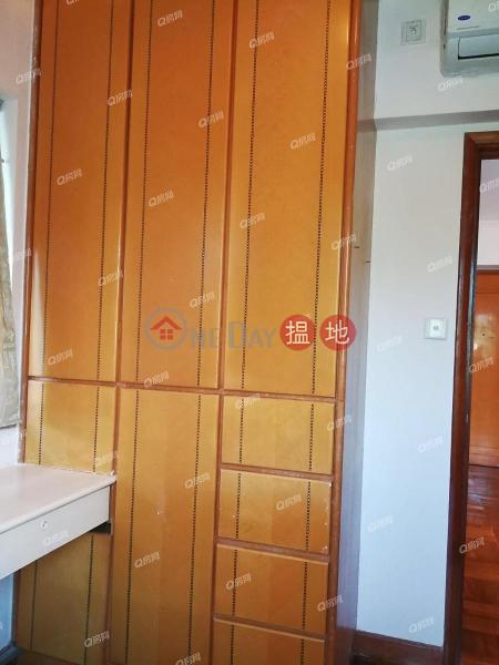 香港搵樓|租樓|二手盤|買樓| 搵地 | 住宅-出租樓盤-地鐵上蓋,有匙即睇,豪宅名廈《新都城 2期 7座租盤》