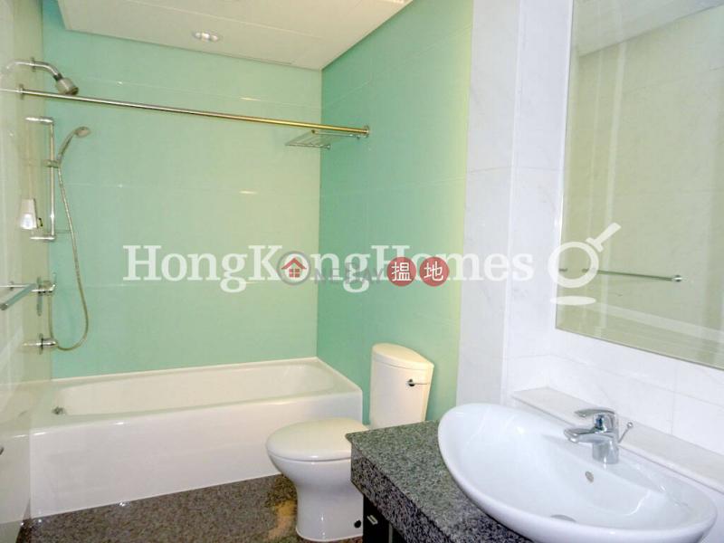 香港搵樓|租樓|二手盤|買樓| 搵地 | 住宅|出租樓盤|Interocean Court高上住宅單位出租
