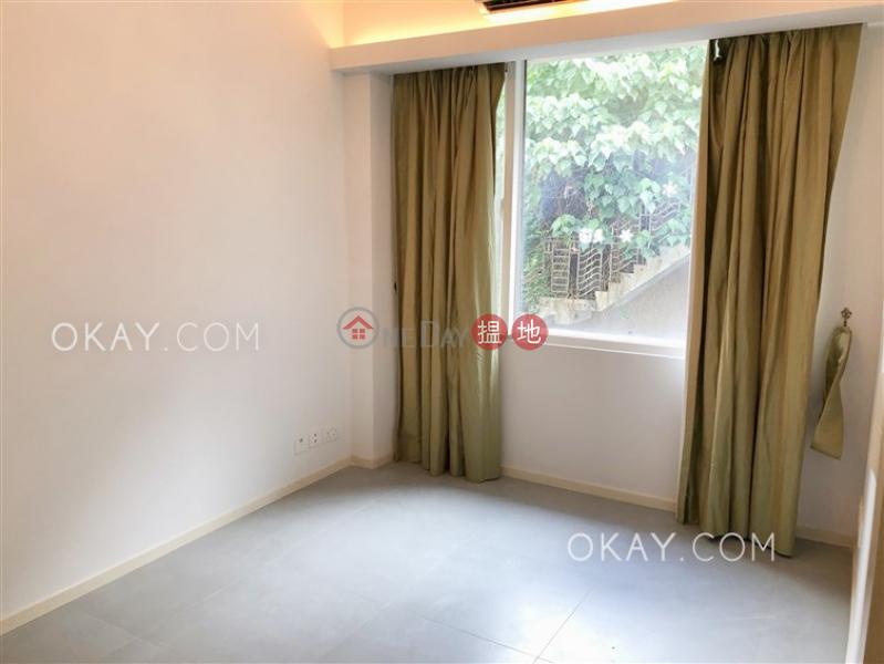 HK$ 35,000/ 月松苑|灣仔區|3房2廁,實用率高,連車位《松苑出租單位》