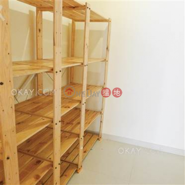 Property Search Hong Kong | OneDay | Residential | Sales Listings Charming 3 bedroom in Happy Valley | For Sale