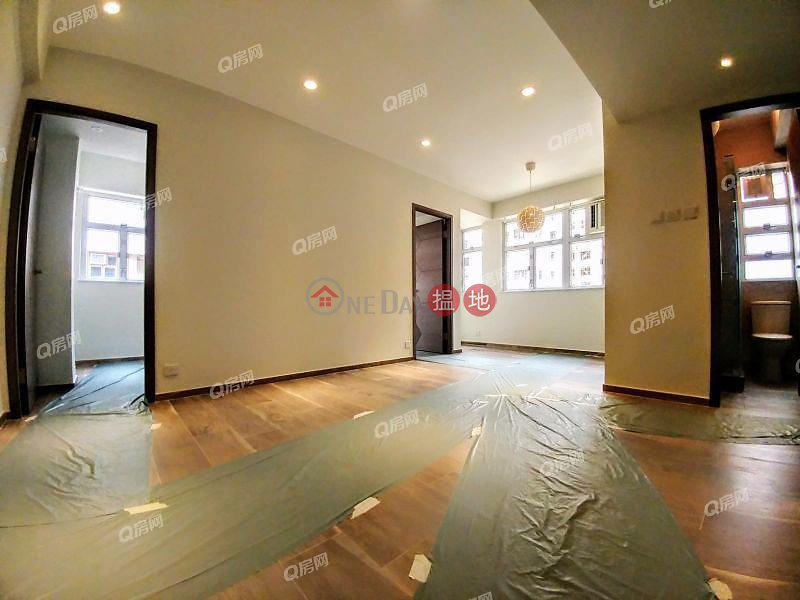 Happy House | High Residential Rental Listings | HK$ 28,000/ month