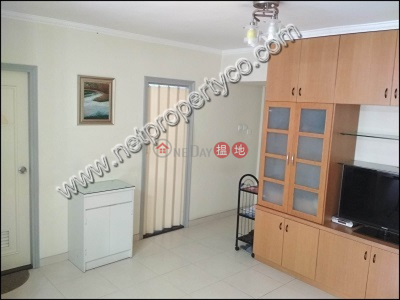 Property Search Hong Kong | OneDay | Residential Rental Listings Furnished apartment for rent in Sai Ying Pun