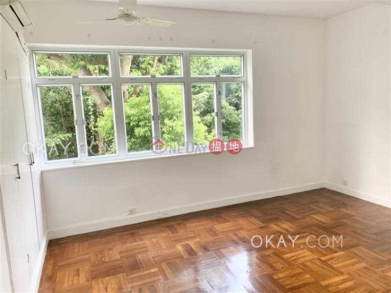 HK$ 100,000/ month 49B Shouson Hill Road, Southern District | Efficient 4 bedroom with rooftop, balcony | Rental