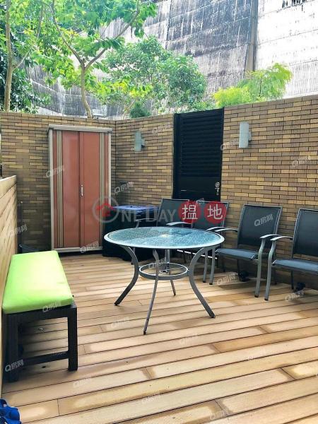 Block C Wilshire Towers Low, Residential, Rental Listings   HK$ 74,000/ month