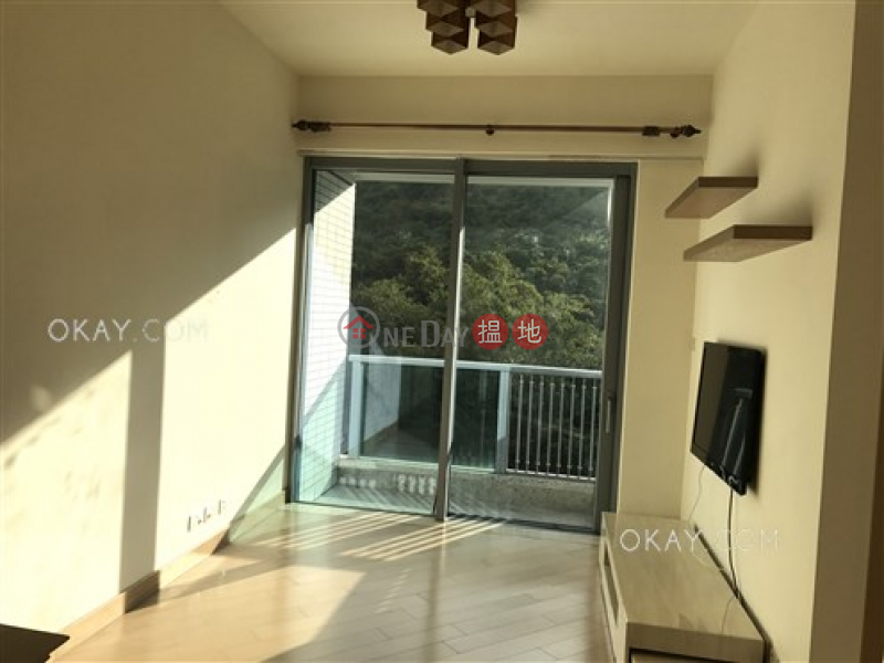 HK$ 14M, Larvotto Southern District Stylish 2 bedroom with balcony | For Sale