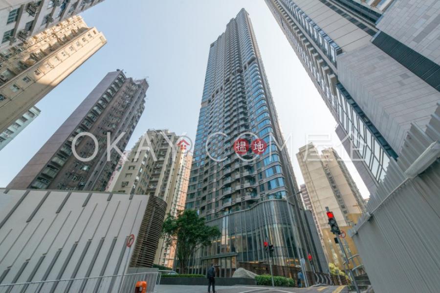 瀚然-中層|住宅|出租樓盤|HK$ 65,000/ 月
