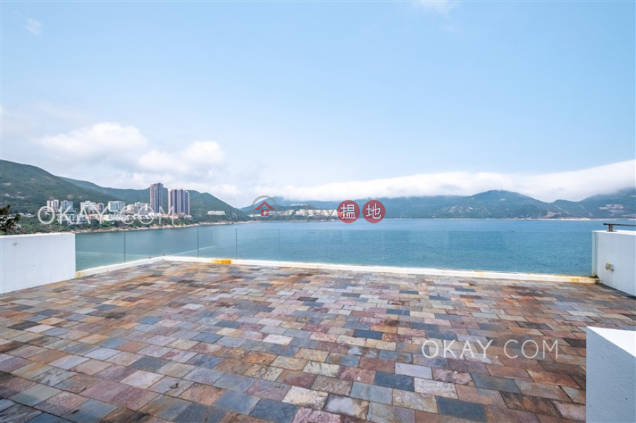 35 Tung Tau Wan Road | Unknown Residential, Sales Listings, HK$ 290M
