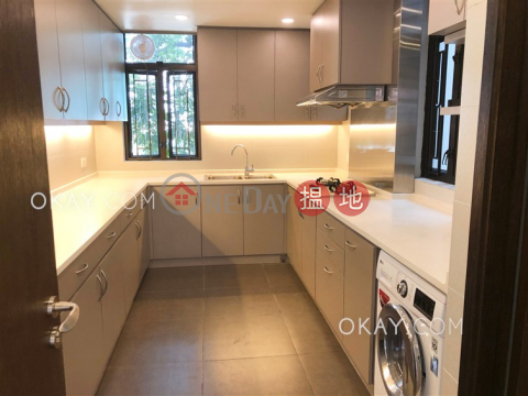 Unique 3 bedroom with balcony & parking | For Sale|2-6A Wilson Road(2-6A Wilson Road)Sales Listings (OKAY-S77917)_0