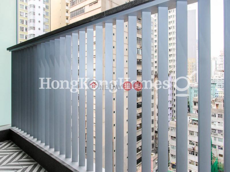 2 Bedroom Unit for Rent at Artisan House, 1 Sai Yuen Lane | Western District | Hong Kong, Rental | HK$ 31,000/ month