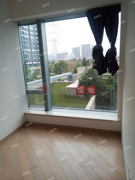 Park Yoho Venezia Phase 1B Block 2A, Low, Residential Rental Listings   HK$ 15,300/ month