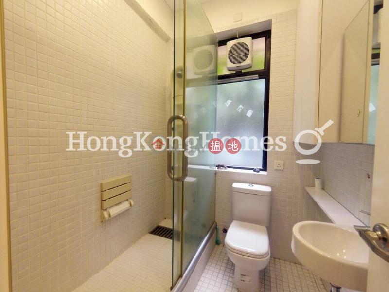香港搵樓 租樓 二手盤 買樓  搵地   住宅 出租樓盤 天后廟道42-60號兩房一廳單位出租