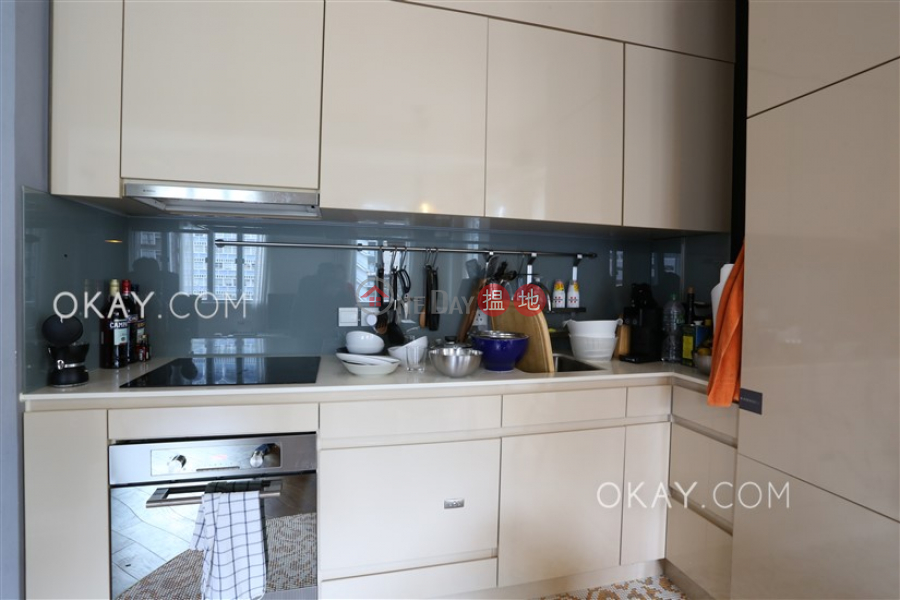Ko Shing Building | Middle, Residential Rental Listings, HK$ 28,000/ month